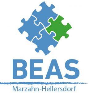 Logo des Bezirkselternausschusses